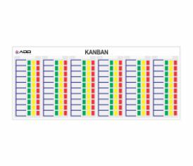 Kanban1_peq