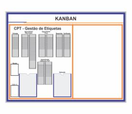 Kanban2_peq