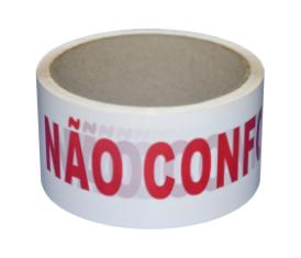 Nao_Conforme_peq