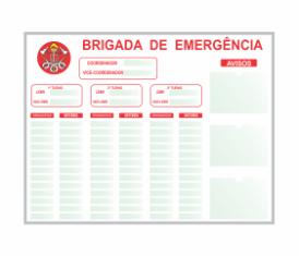 Quadro_Brigada_01_peq