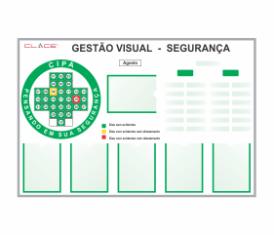 Quadro_CIPA_02_peq