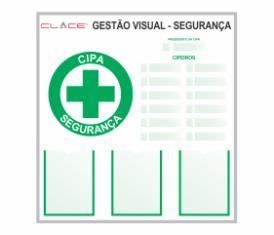 Quadro_CIPA_03_peq