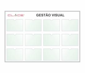 Quadro_Gestao_12displays_peq