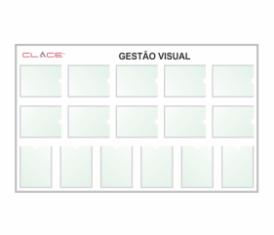 Quadro_Gestao_16displays_peq