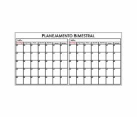 Quadro_agendamento_05_peq
