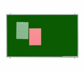 Quadro_verde_mag_peq