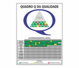 Qualidade04_peq