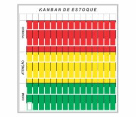 Kanban_estoque_peq