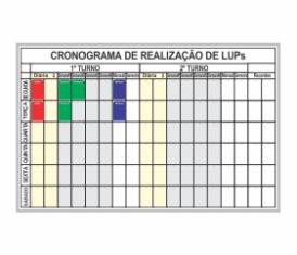 Quadro_LUP_peq