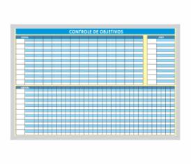 Controle_Objetivos_peq
