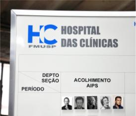 Quadro_Hospitais_Gerencia_Enfermagem_peq