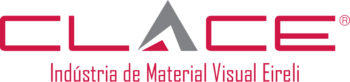 Logo Clace